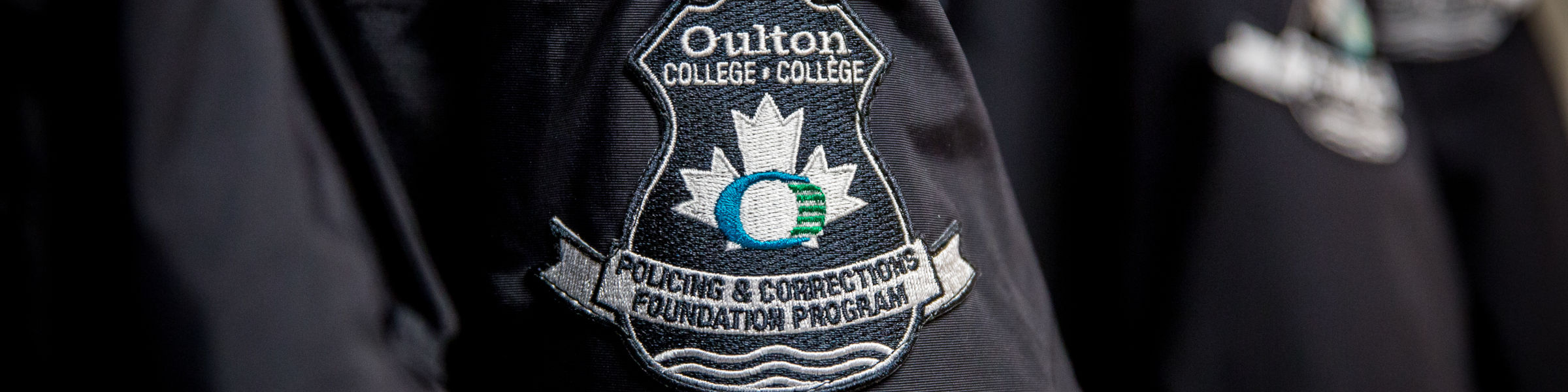 Policing and Corrections Foundation